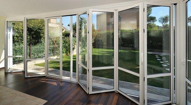 portas-de-aluminio