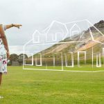 O que você que saber sobre a compra e escolha de terrenos?