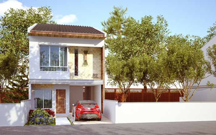 modelo-individual-casas-geminadas