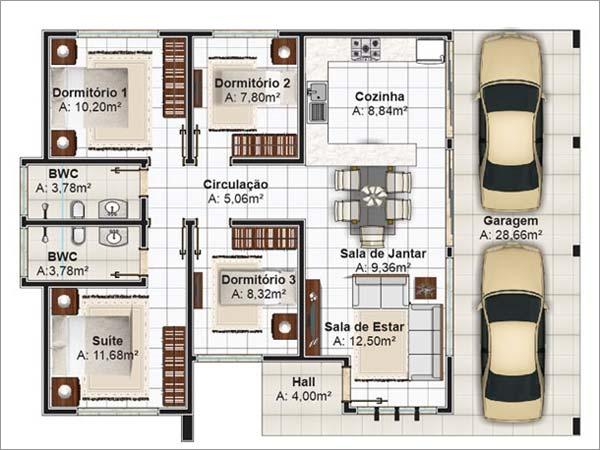 planta-baixa-casa-403