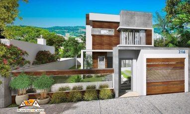 216---fachada-de-casa---esq.-900C2