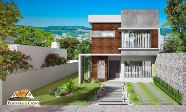 216---fachada-de-casa---fr.-900C2
