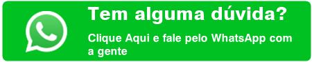 Whatsapp PlantasdeCasas.com