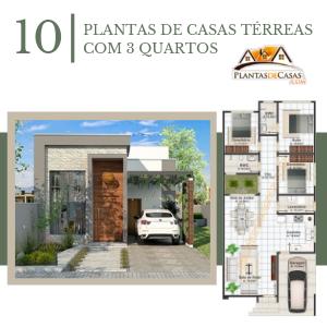 10-plantas-de-casas