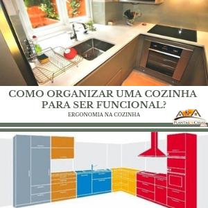 Ergonomia-cozinhas