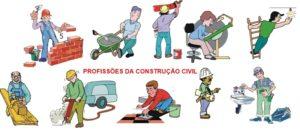 profissoes-da-construção-civil