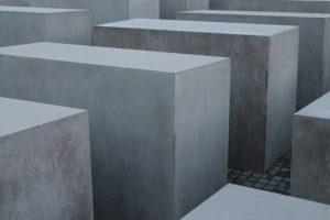 bloco-de-concreto-de-grafeno