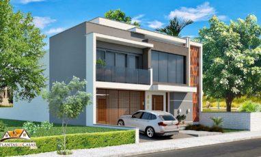 modelo-de-casa-fachada-esquerda