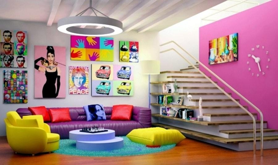 casa-colorida