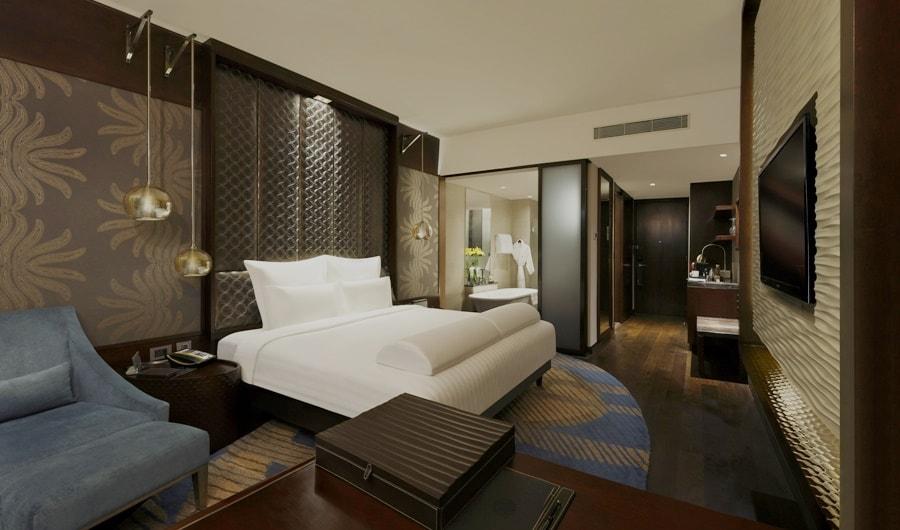 quarto-cama-iluminação-casa