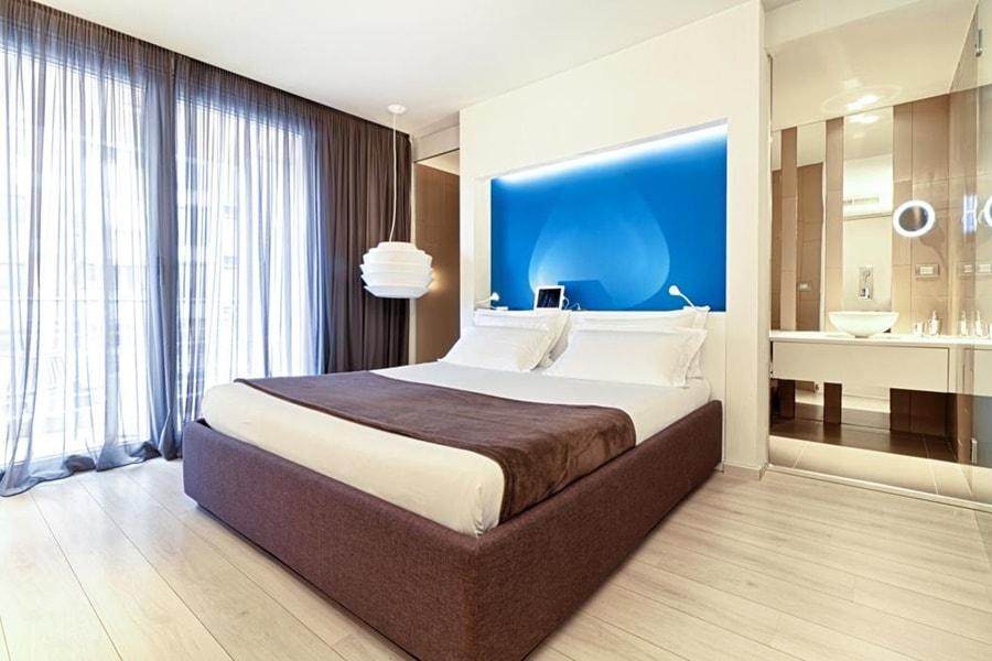 cama-quarto-casa