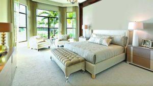 10 dicas para decorar seu quarto