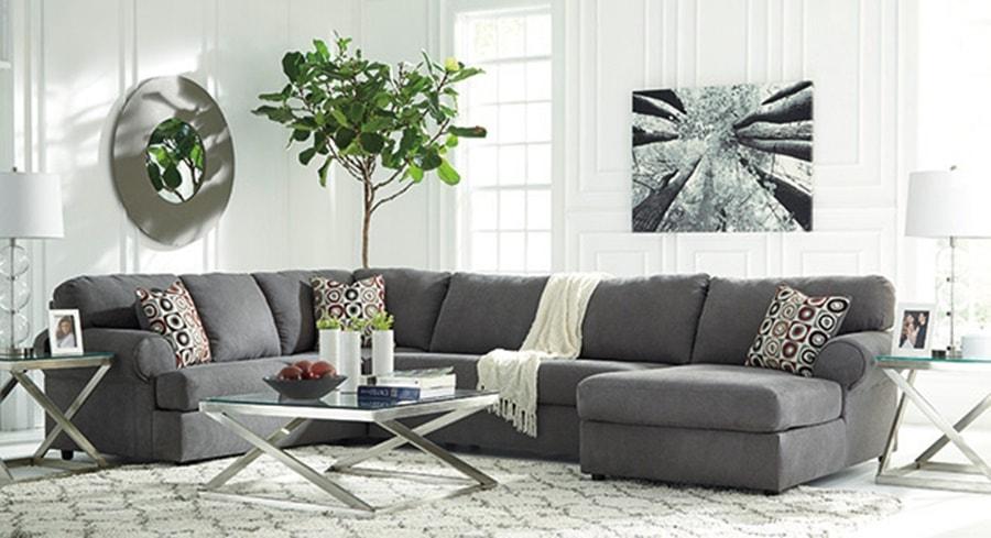 sala de estar-sofá