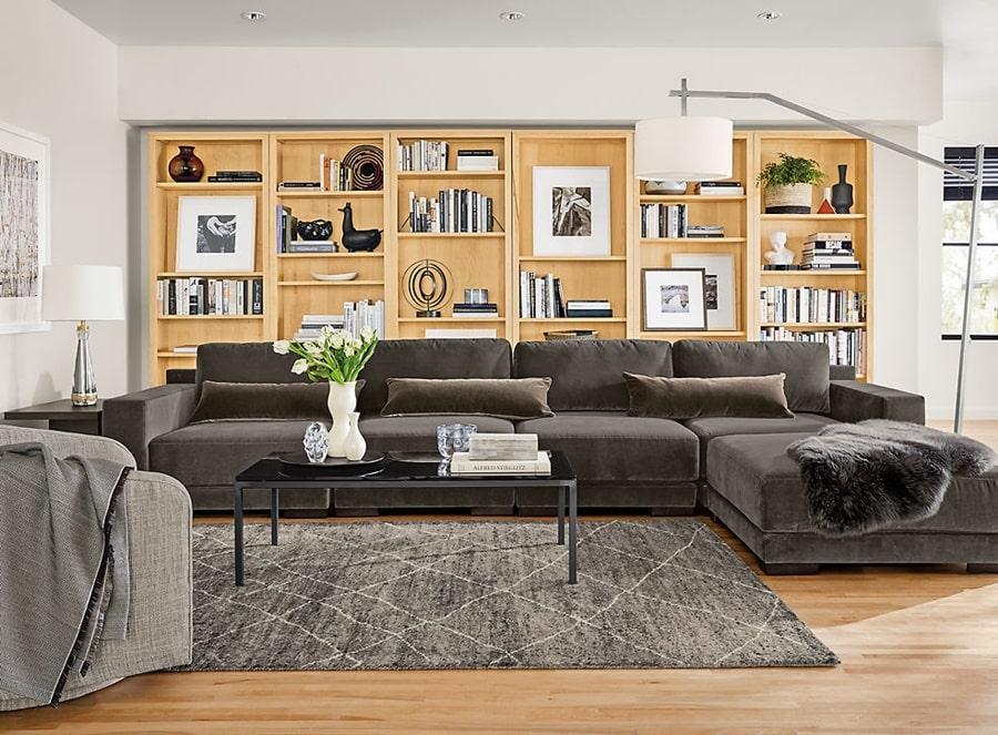 sala-de-estar-perfeita
