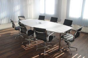 Melhores cadeiras para escritório e home office